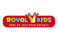 @ Royal Kids