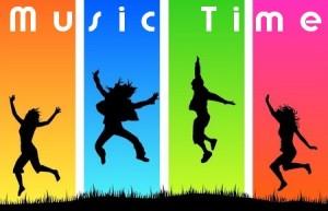 musictime-titre