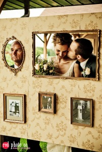 @mariage-de-rêve.com