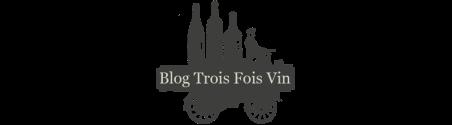 Trois fois vins