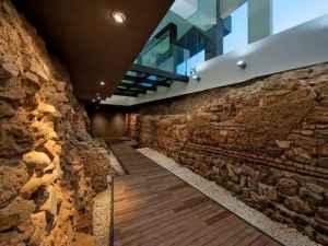 lobby1_at_the_vincci_seleccion_posada_del_patio